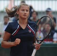 Varvara Flink