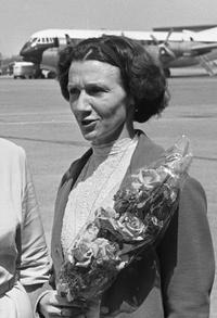 Violetta Bovt
