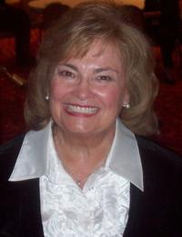 Vonda Kay Van Dyke
