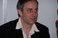 Wallace Langham