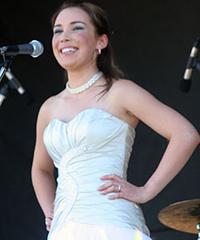 Yulia MacLean