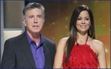 DANCING WITH THE STARS CAST Announced, Oscar Buzz Turns to Next Year: Zwecker