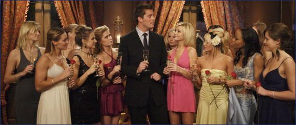 http://www.realitytvworld.com/images/heads/storyleads/bachelor12_final12toast.jpg