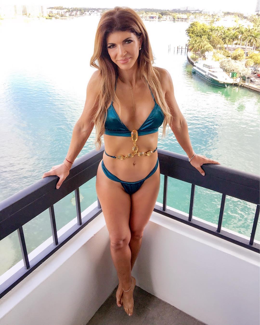 Butt Melissa Thomas naked (61 pics) Hacked, YouTube, panties