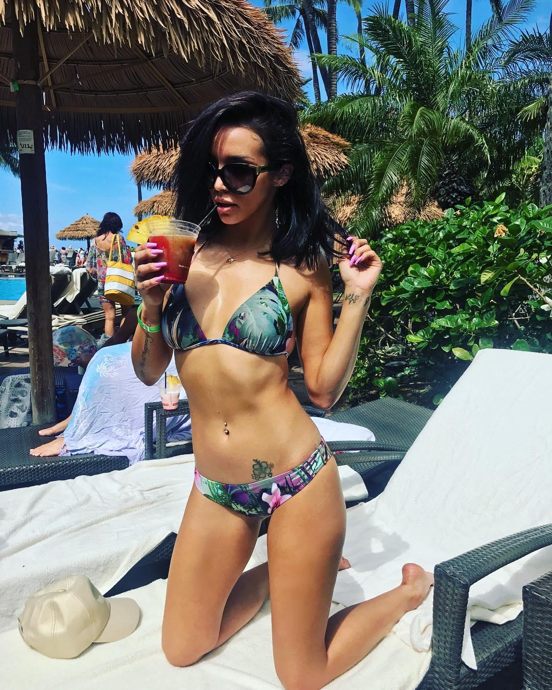 Scheana Shay