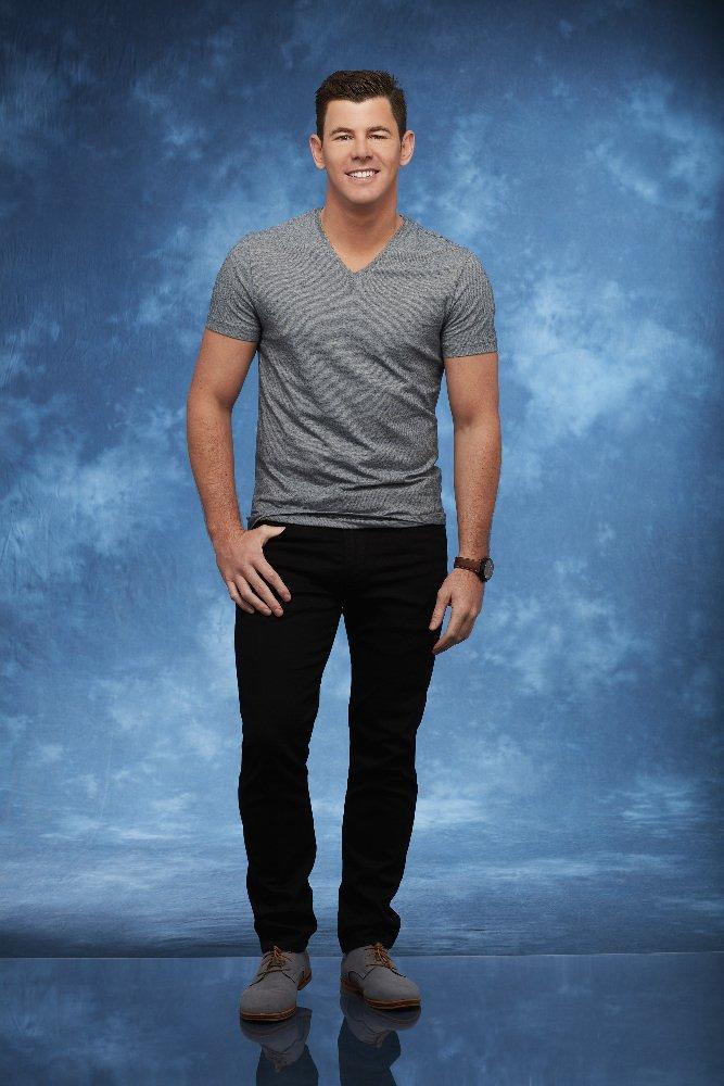 Lucas Yancey