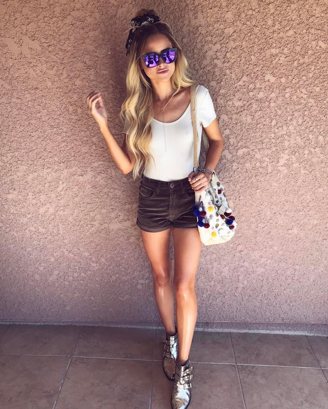 Amanda Stanton