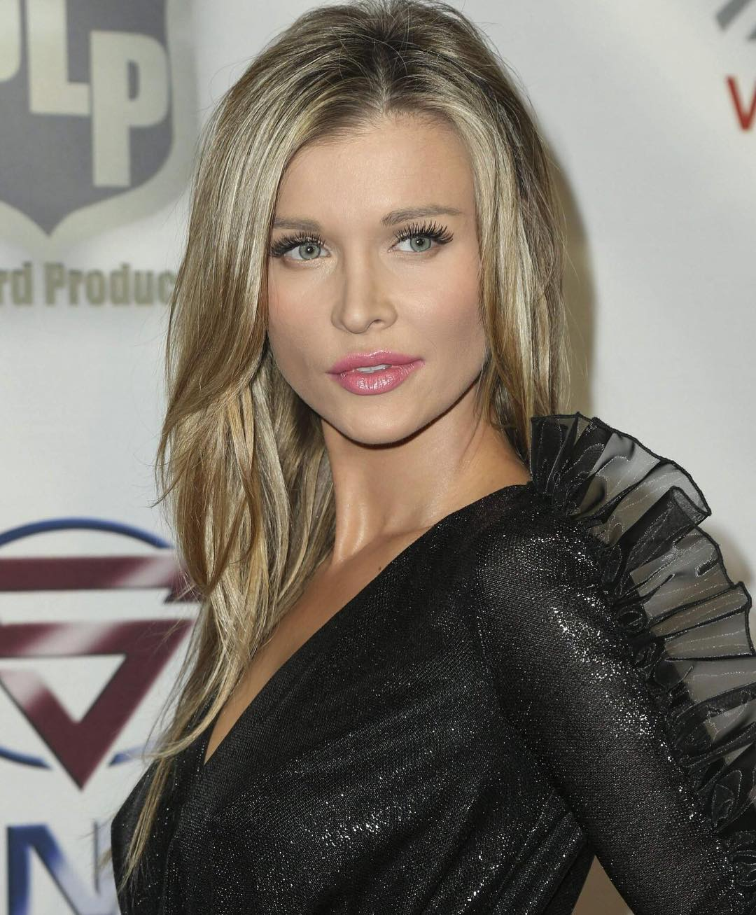 Joanna Krupa naked (21 photo), Ass, Bikini, Boobs, see through 2019