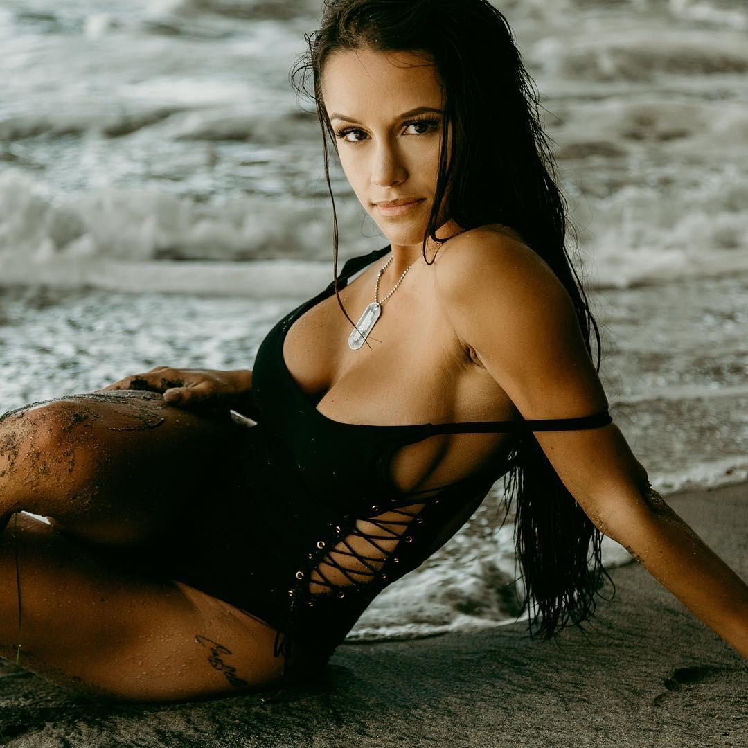 Amanda anal russian videos and porn movies tube
