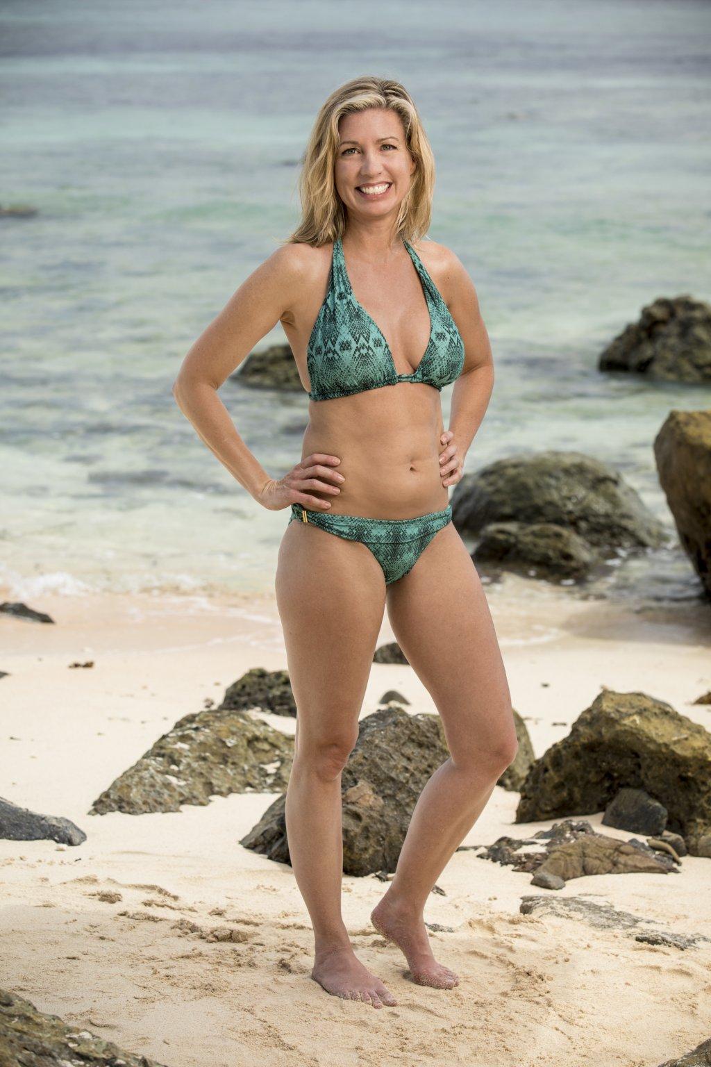 Chrissy Hofbeck