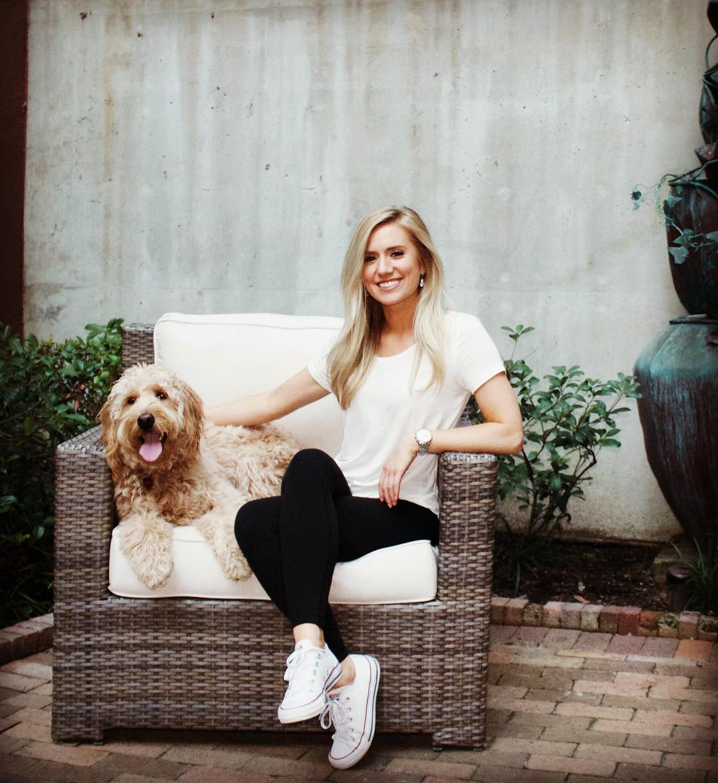 Lauren Burnham Photos