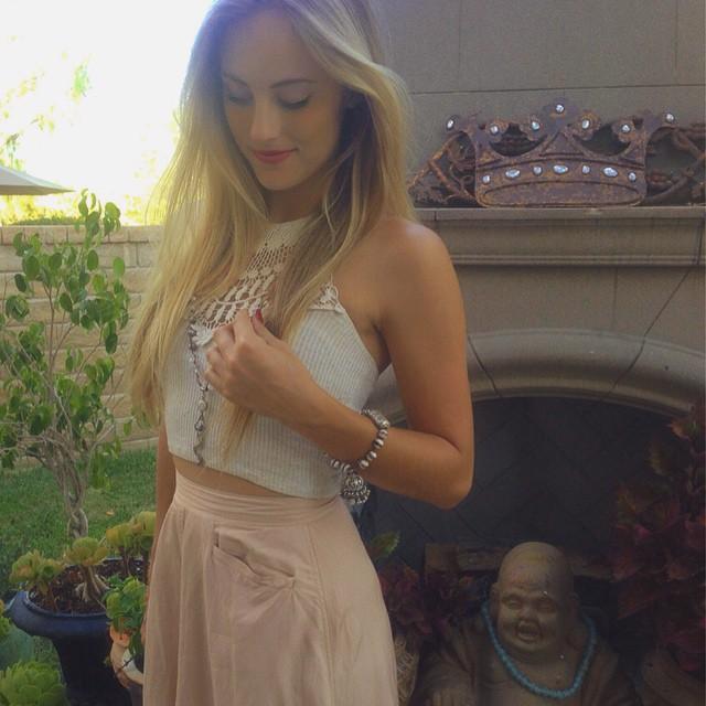 Kendall Long