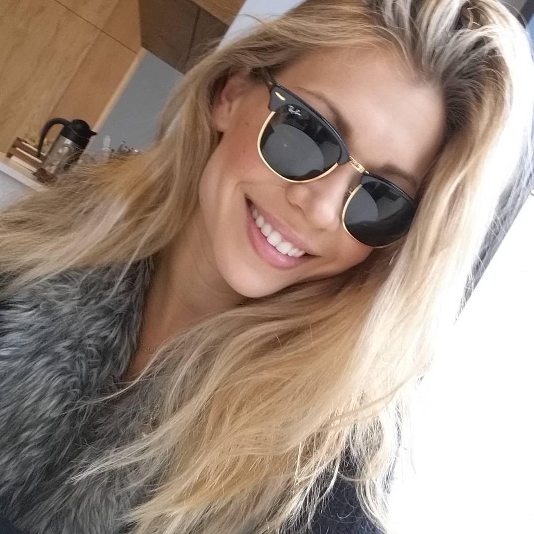 Krystal Nielson