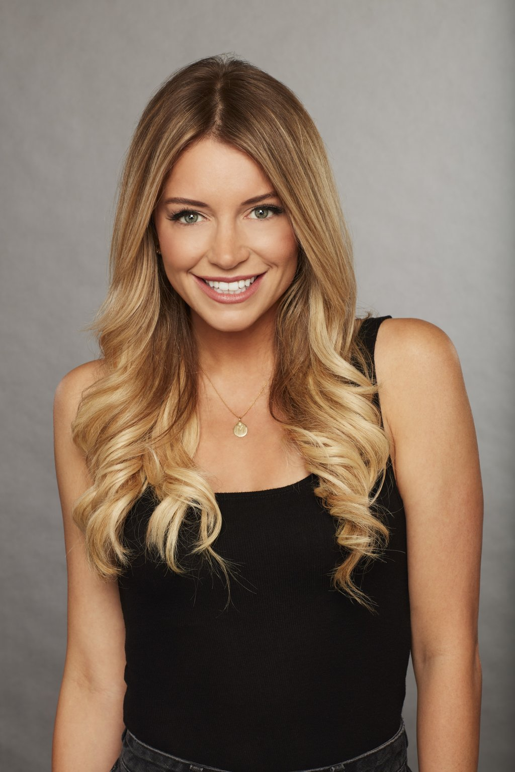 Lauren Schleyer