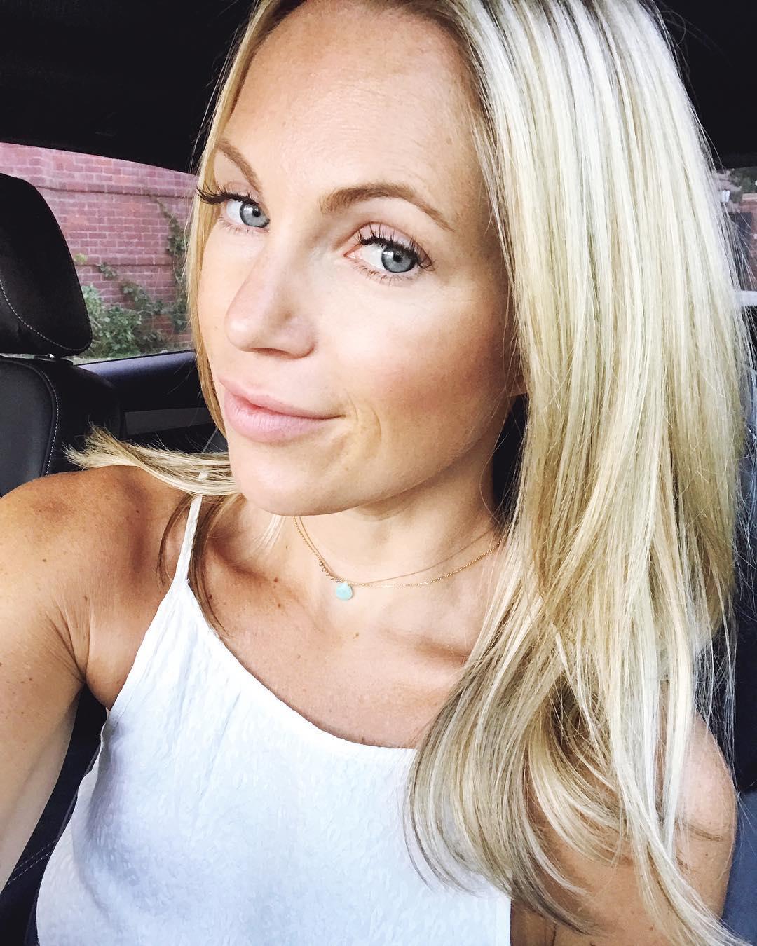 Sarah Herron