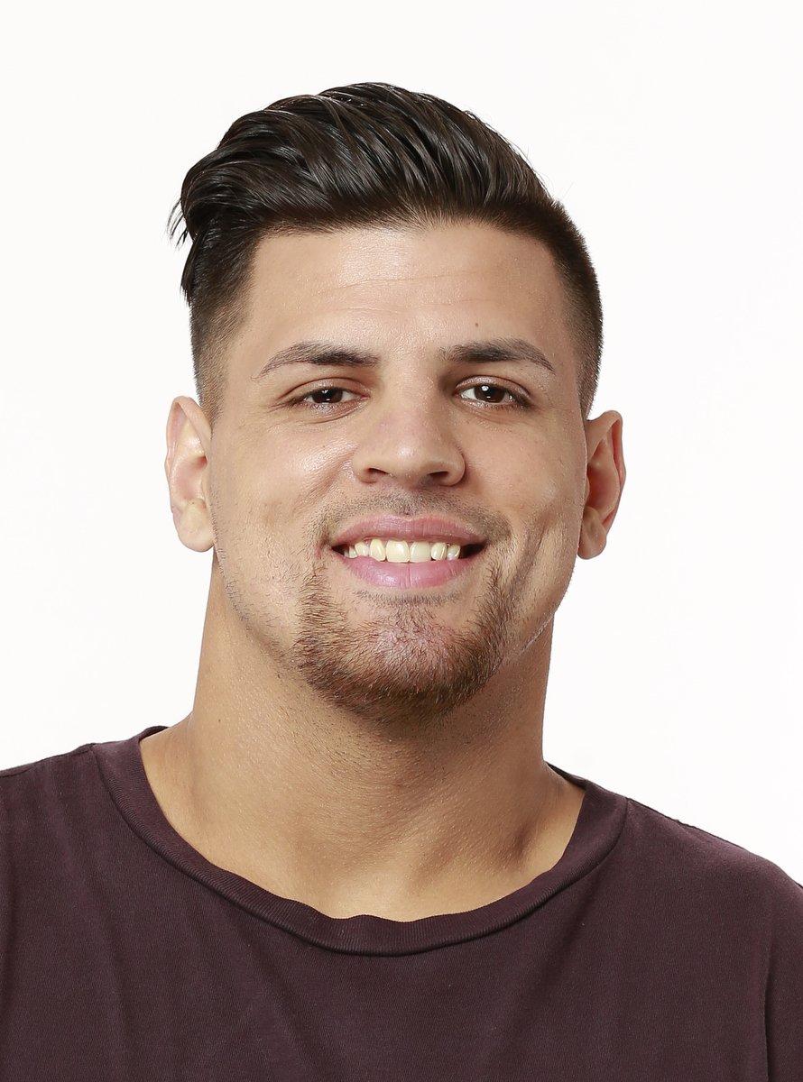 Faysal Shafaat
