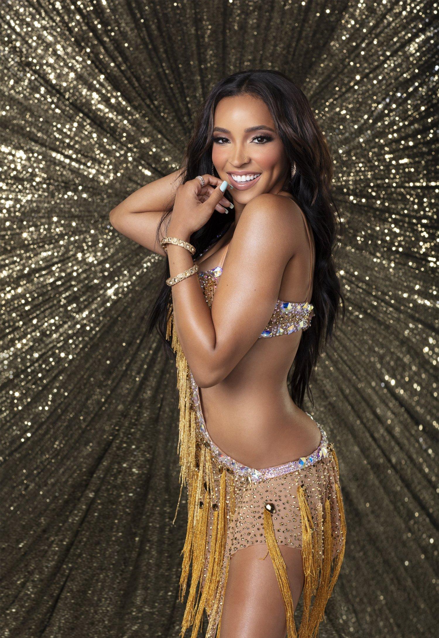 Tinashe nude (19 photo), Tits, Leaked, Boobs, bra 2006