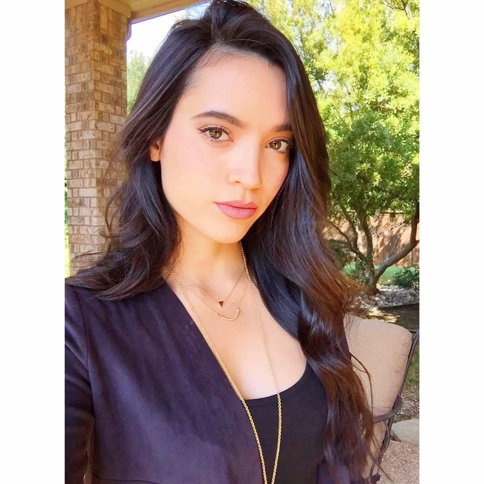Laura Pellerito