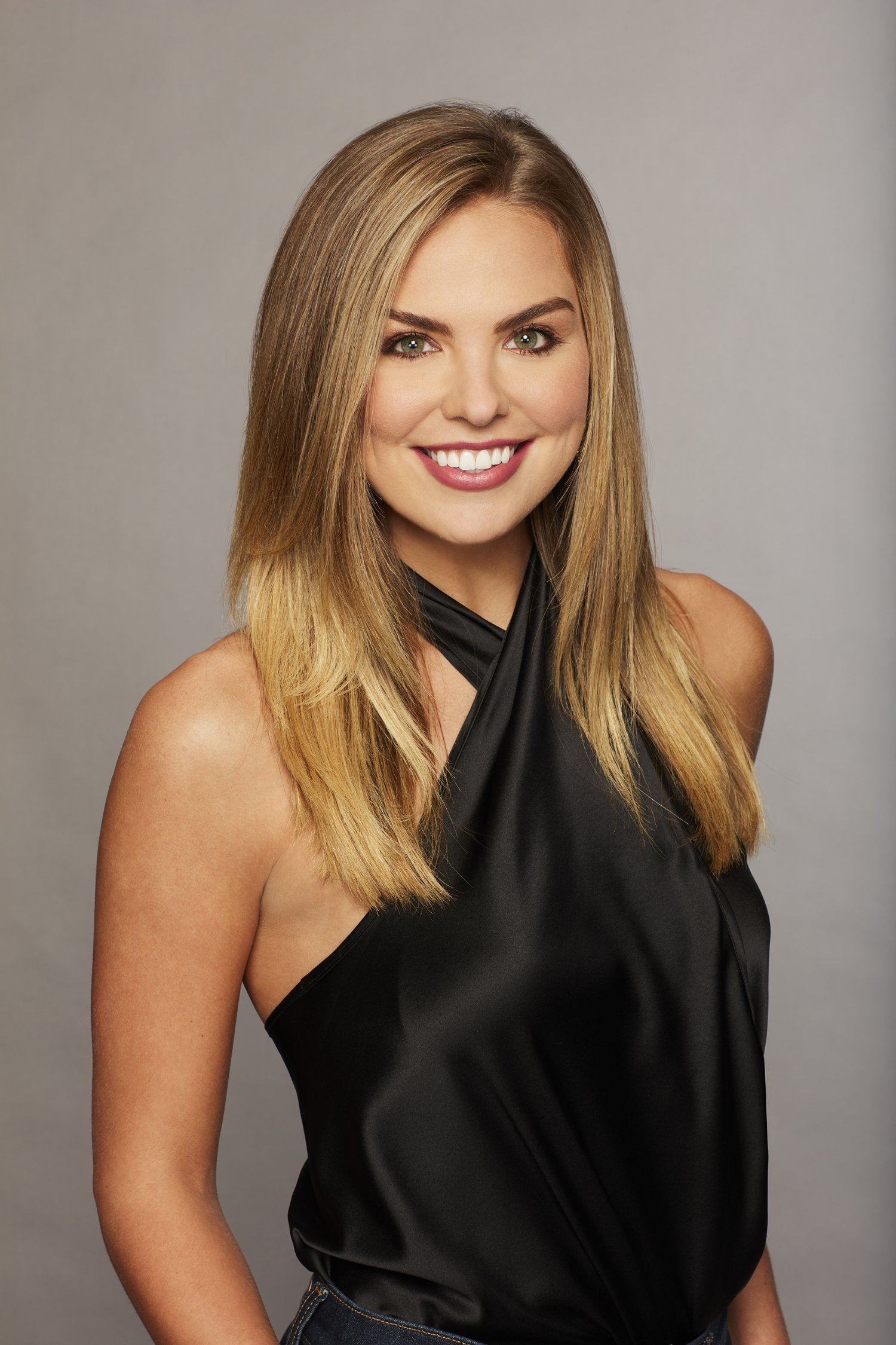 Bachelor 23 - Hannah Brown - Discussion - *Sleuthing Spoilers* - Page 2 4840-o