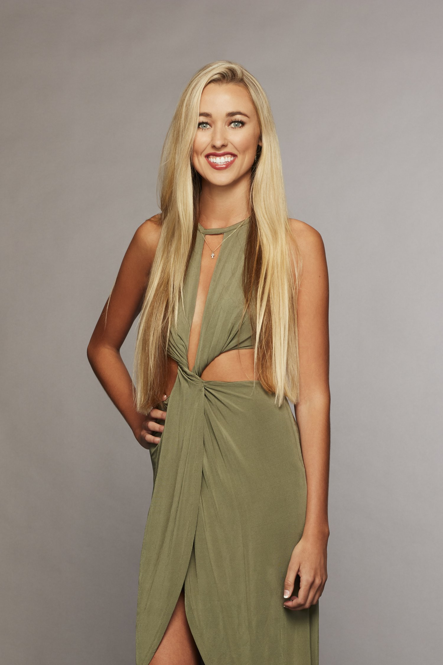 Bachelor 23 - Heather Martin - *Sleuthing Spoilers *  - Page 2 4844-o