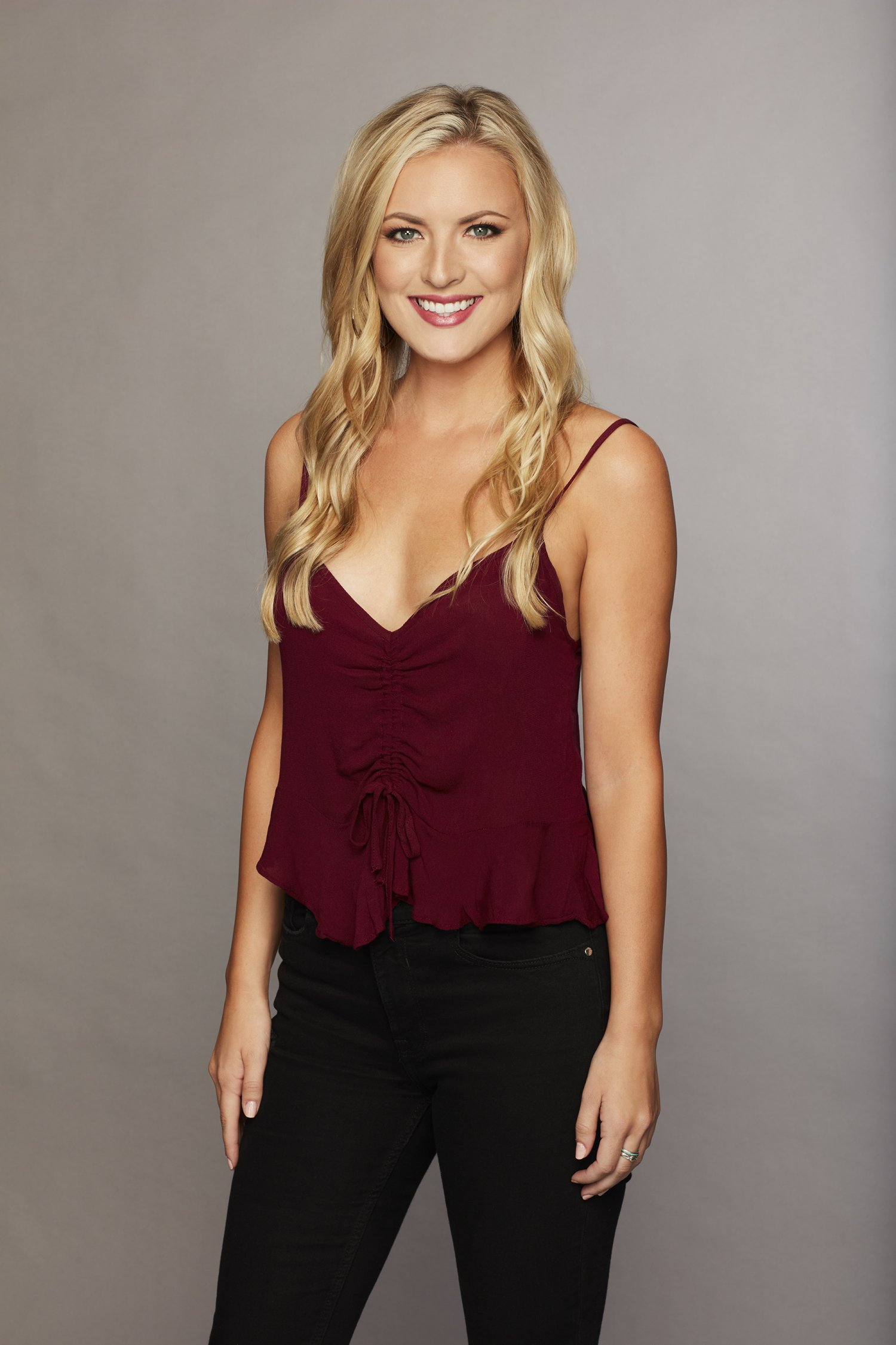 Bachelor 23 - Erika Mcnutt - Discussion - *Sleuthing Spoilers*  4847-o
