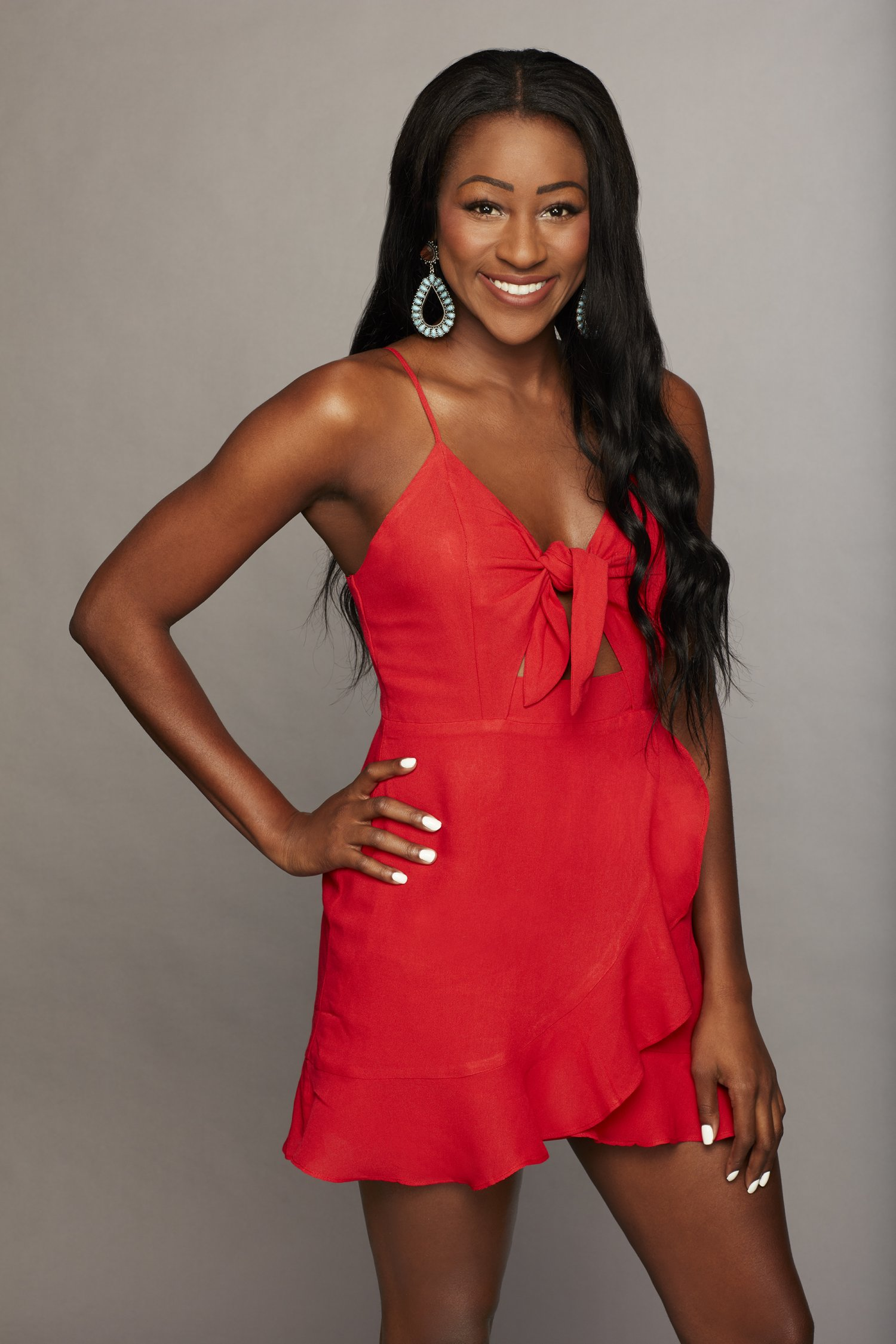 Bachelor 23 - Onyeka Ehie - Discussion - *Sleuthing Spoilers*  4852-o