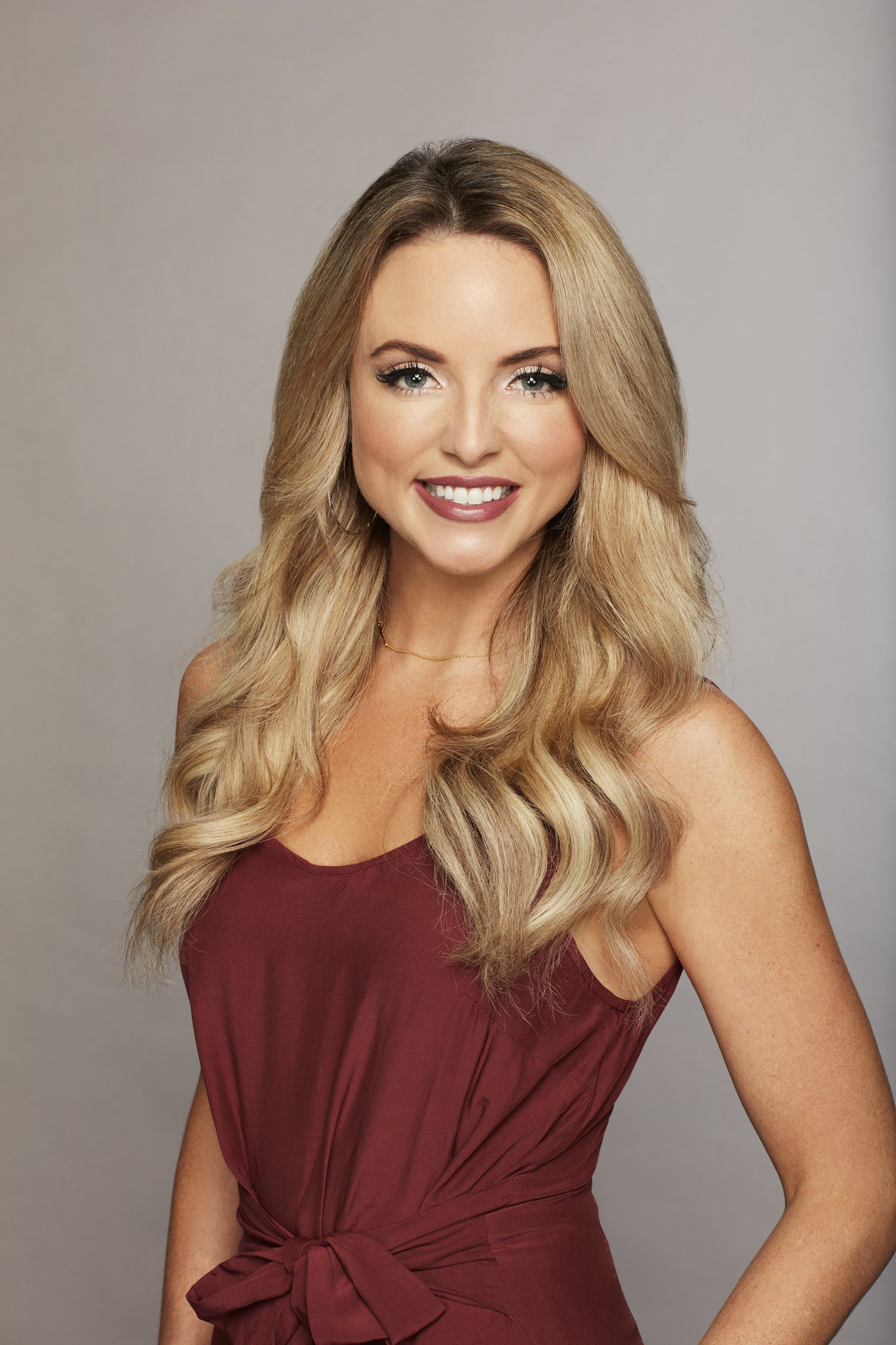 Bachelor 23 - Erin Landry - Discussion - **Sleuthing Spoilers** 4854-o