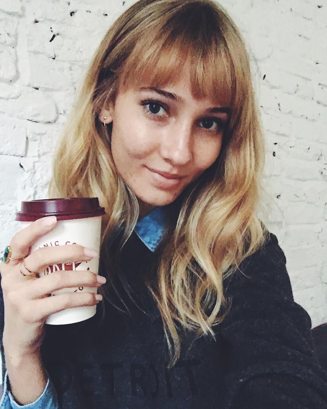 Brianna 'Bri' Barnes