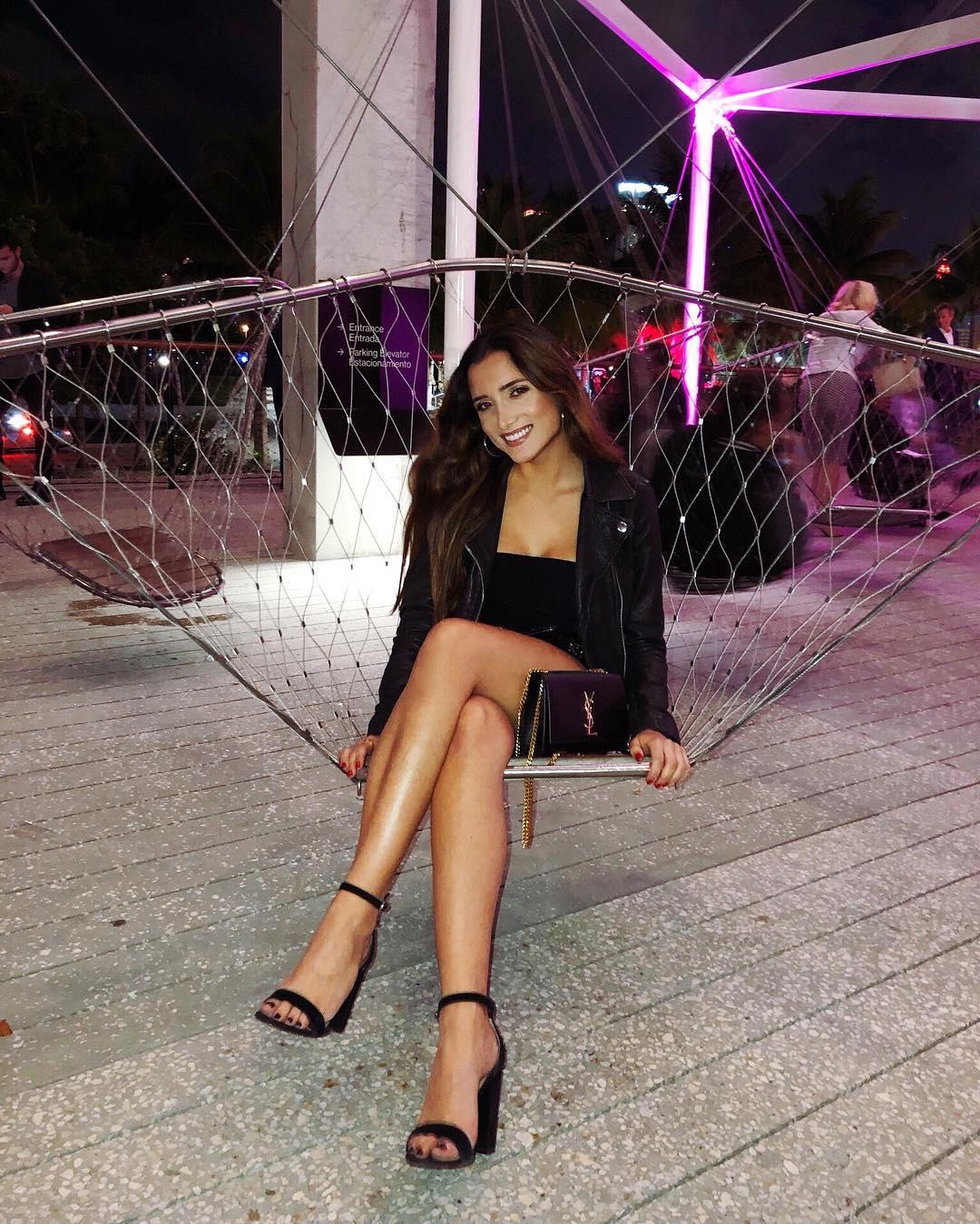 Nicole Lopez-Alvar