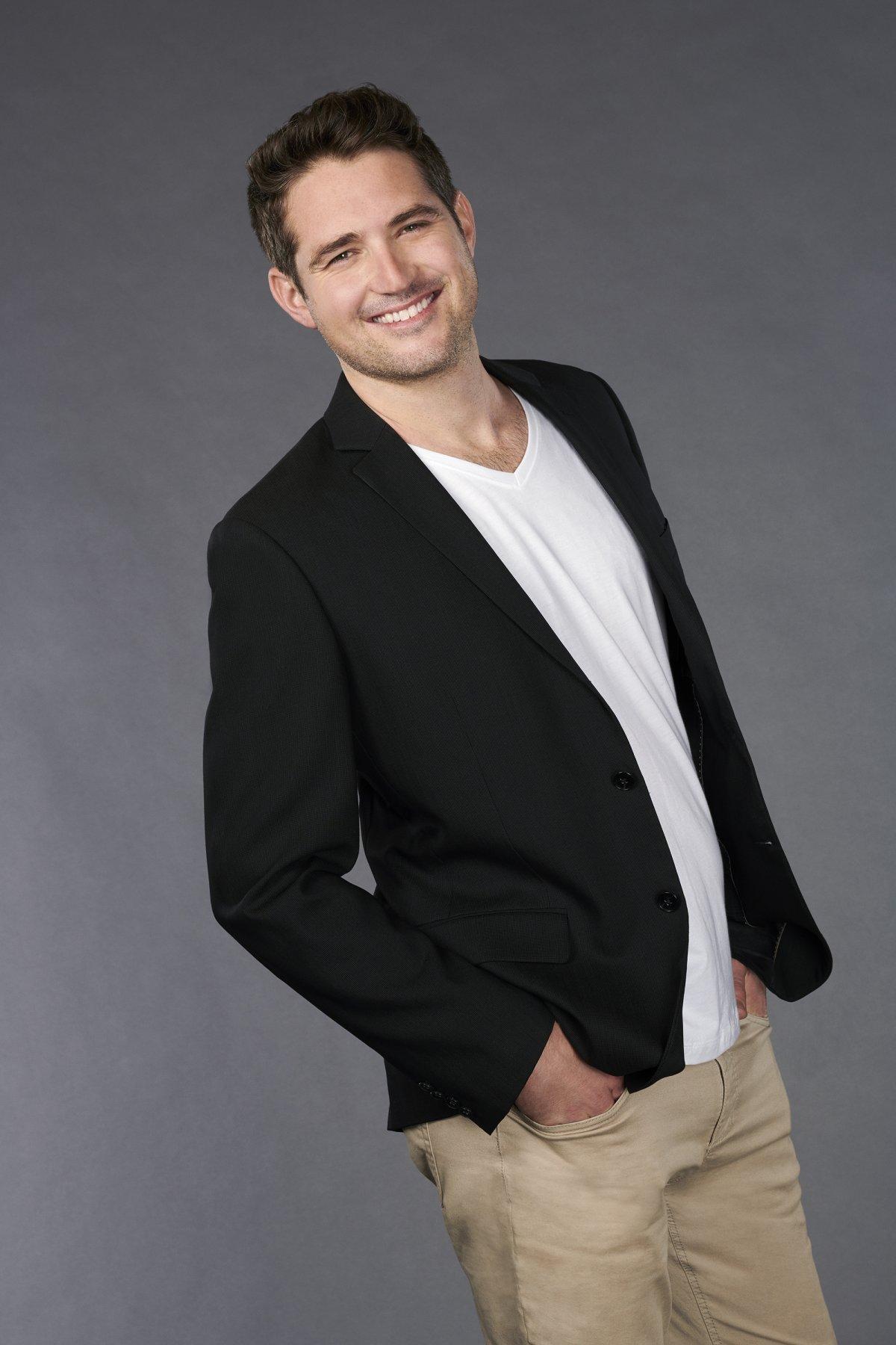 Grant Eckel