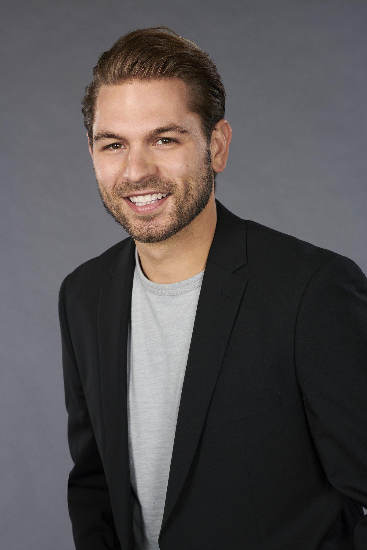 Ryan Spirko