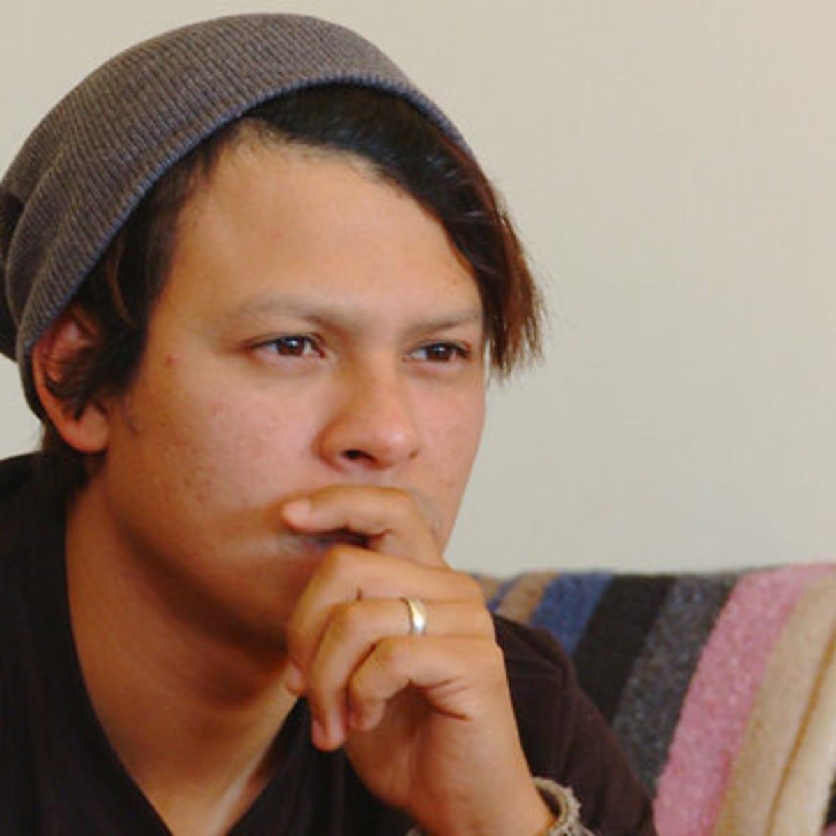 Yamir Castillo