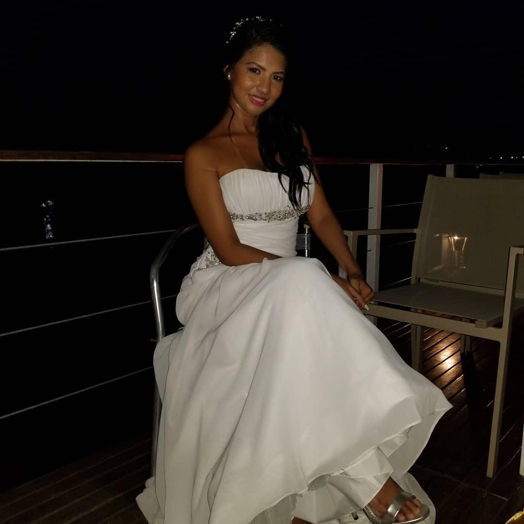 Karine Martins