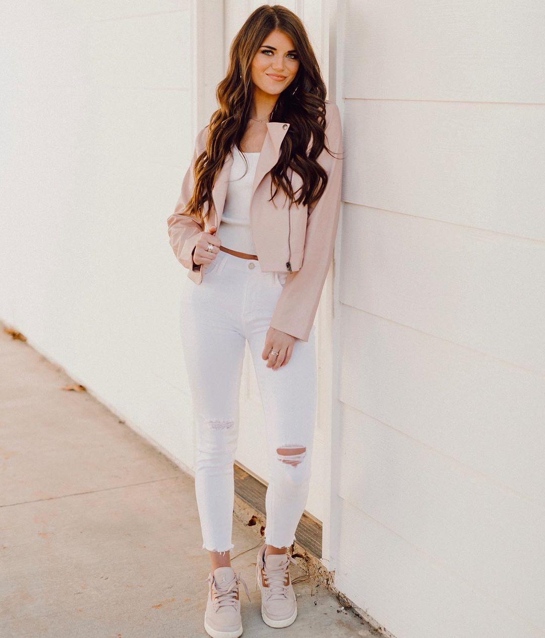 Madison Prewett