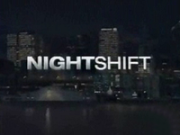 General Hospital: Night Shift
