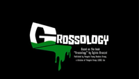 Grossology