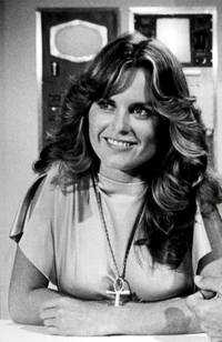 Heather Menzies-Urich
