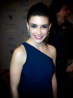 Daniela Bobadilla