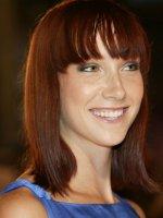 Rebecca Hardy